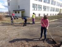 reg-school.ru/tula/arsenievo/litvinovo/news/20150420subbotnikDSC03564.JPG