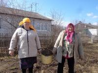 reg-school.ru/tula/arsenievo/litvinovo/news/DSC03569.JPG