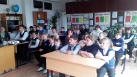 reg-school.ru/tula/arsenievo/litvinovo/news/27-04-15-urok-blokada-leningrada.jpg