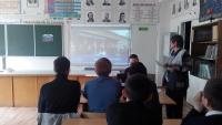reg-school.ru/tula/arsenievo/litvinovo/news/20150506denpozhbezIMG_20150430_112500.jpg