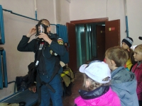 reg-school.ru/tula/arsenievo/litvinovo/news/20150506denpozhbezphoto0114.jpg