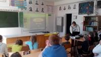 reg-school.ru/tula/arsenievo/litvinovo/news/27-04-15IMG_20150424_121814.jpg