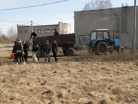 reg-school.ru/tula/arsenievo/pervomaisk/news/P4120186.JPG