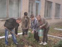 reg-school.ru/tula/arsenievo/pervomaisk/news/trees-20141007-03.jpg