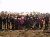 reg-school.ru/tula/arsenievo/pervomaisk/news/trees-20141007-07.jpg