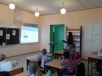 reg-school.ru/tula/arsenievo/pervomaisk/news/SAM_0276.JPG