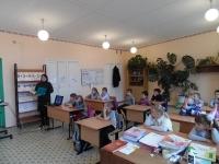 reg-school.ru/tula/arsenievo/pervomaisk/news/SAM_0281.JPG