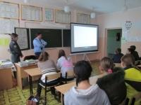 reg-school.ru/tula/arsenievo/pervomaisk/news/20150327narkcenshiznimage003.jpg