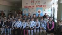 reg-school.ru/tula/arsenievo/pervomaisk/news/20150408urpobedWIN_20150408_091420.JPG