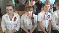 reg-school.ru/tula/arsenievo/pervomaisk/news/20150408urpobedWIN_20150408_091814.JPG