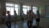 reg-school.ru/tula/arsenievo/pervomaisk/news/20150408urpobedWIN_20150408_093313.JPG