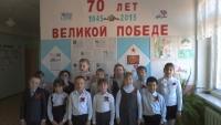 reg-school.ru/tula/arsenievo/pervomaisk/news/20150408urpobedWIN_20150408_113016.JPG