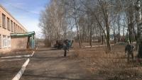 reg-school.ru/tula/arsenievo/pervomaisk/news/WIN_20150413_120344.JPG