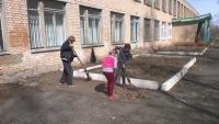 reg-school.ru/tula/arsenievo/pervomaisk/news/WIN_20150413_120337.JPG