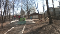reg-school.ru/tula/arsenievo/pervomaisk/news/WIN_20150413_120259.JPG