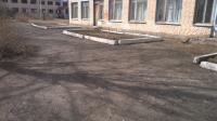 reg-school.ru/tula/arsenievo/pervomaisk/news/WIN_20150413_124902.JPG