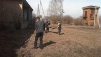 reg-school.ru/tula/arsenievo/pervomaisk/news/WIN_20150413_120446.JPG