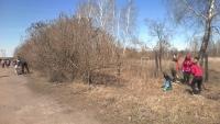 reg-school.ru/tula/arsenievo/pervomaisk/news/20150429_Oblastnoi_subbotnik_04.JPG