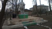 reg-school.ru/tula/arsenievo/pervomaisk/news/20150429_Oblastnoi_subbotnik_06.JPG