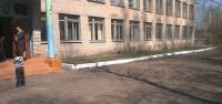 reg-school.ru/tula/arsenievo/pervomaisk/news/20150429_Oblastnoi_subbotnik_09.JPG