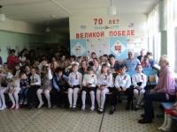 reg-school.ru/tula/arsenievo/arsenievo/News/image00120150522pok-vel.jpg