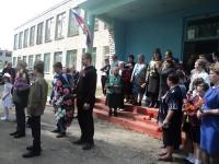 reg-school.ru/tula/arsenievo/arsenievo/News/image00320150522pok-vel.jpg