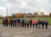 reg-school.ru/tula/arsenievo/yasenkovo/News/image002.jpg