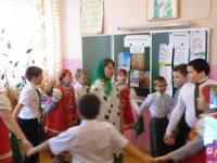 reg-school.ru/tula/arsenievo/yasenkovo/News/prazdnik-russkoj-berezki-20131213-image003.jpg