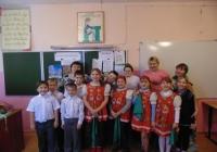 reg-school.ru/tula/arsenievo/yasenkovo/News/prazdnik-russkoj-berezki-20131213-image001.jpg