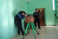 reg-school.ru/tula/arsenievo/yasenkovo/News/den-zashhitnika-otechestva-20140314-image001.jpg