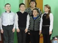reg-school.ru/tula/arsenievo/yasenkovo/News/den-zashhitnika-otechestva-20140314-image002.jpg