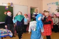 reg-school.ru/tula/arsenievo/yasenkovo/News/maslenica-20140314-image002.jpg