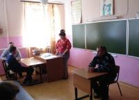 reg-school.ru/tula/arsenievo/yasenkovo/News/imag001.jpg