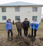 reg-school.ru/tula/arsenievo/yasenkovo/News/im001.jpg