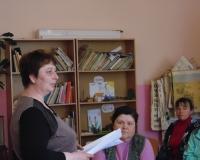 reg-school.ru/tula/arsenievo/yasenkovo/News/24042014_Rodit_sobr_01.jpg