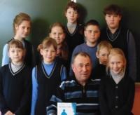 reg-school.ru/tula/arsenievo/yasenkovo/News/ima002.jpg
