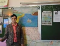 reg-school.ru/tula/arsenievo/yasenkovo/News/crimea-20140425-image001.jpg