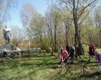 reg-school.ru/tula/arsenievo/yasenkovo/News/20140520_Den_pobedi_02.jpg
