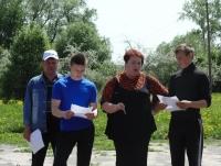 reg-school.ru/tula/arsenievo/yasenkovo/News/20140520_Den_pobedi_05.jpg