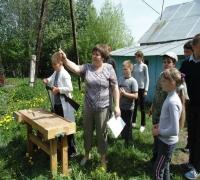 reg-school.ru/tula/arsenievo/yasenkovo/News/20140520_Den_pobedi_08.jpg