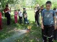 reg-school.ru/tula/arsenievo/yasenkovo/News/20140520_Den_pobedi_07.jpg
