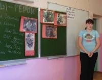 reg-school.ru/tula/arsenievo/yasenkovo/News/20140520_Den_pobedi_04.jpg