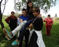 reg-school.ru/tula/arsenievo/yasenkovo/News/20140520_Den_pobedi_12.jpg