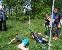 reg-school.ru/tula/arsenievo/yasenkovo/News/20140520_Den_pobedi_10.jpg