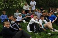 reg-school.ru/tula/arsenievo/yasenkovo/News/20140520_Den_pobedi_13.jpg