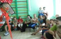 reg-school.ru/tula/arsenievo/yasenkovo/News/imagre002.jpg
