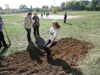 reg-school.ru/tula/arsenievo/yasenkovo/News/imageg006.jpg
