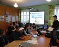 reg-school.ru/tula/arsenievo/yasenkovo/News/pravo-20141120-image003.jpg