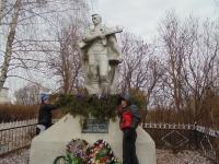 reg-school.ru/tula/arsenievo/yasenkovo/News/20141208_Den_neizv_soldata_02.jpg