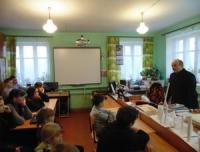 reg-school.ru/tula/arsenievo/yasenkovo/News/ims001.jpg